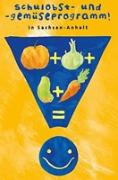 EU-Schulobst- und Gemüseprogramm
