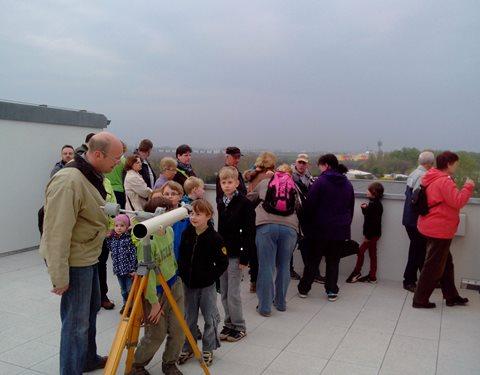 Astronomisches Zentrum Magdeburg