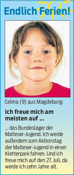 Celina Krusch (3a)