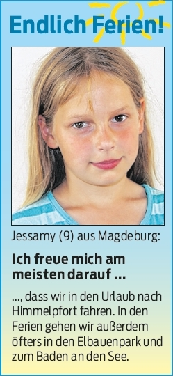 Jessamy Harter (3c)