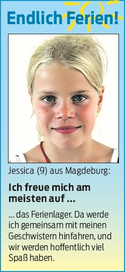 Jessica Beier (3c)