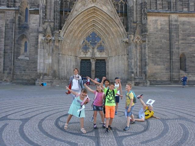 10. Kinderkathedraltag Magdeburg (1)