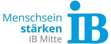 Logo IB Mitte
