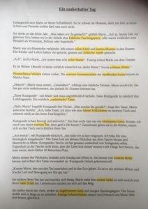 Wortspielprojekt (3)